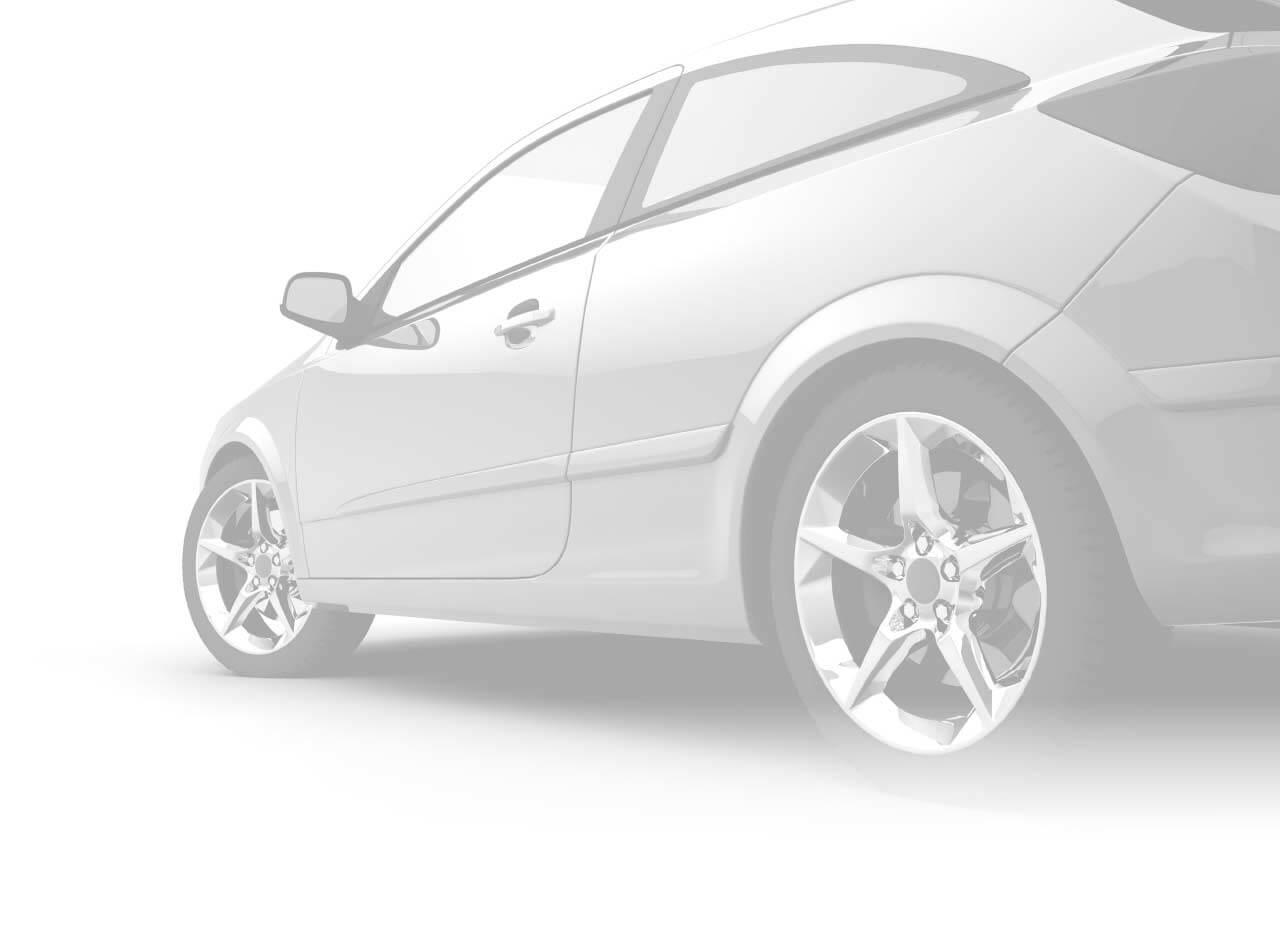 Mecánica de automóvil - Autochapistas
