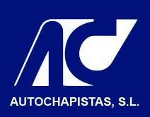 Logo - Autochapistas