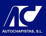 Autochapista logo