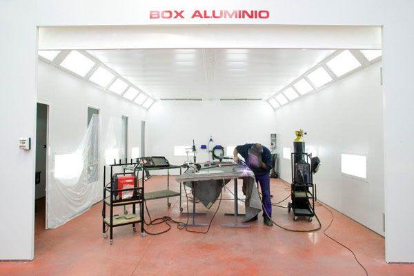 caja-Reparacion-de-aluminio