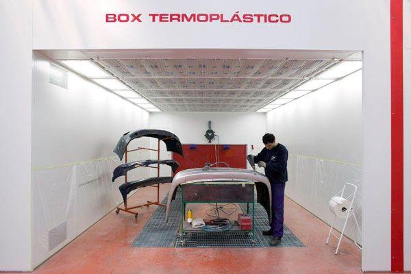caja-reparacion-de-plasticos